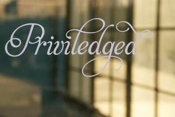 Priviledged