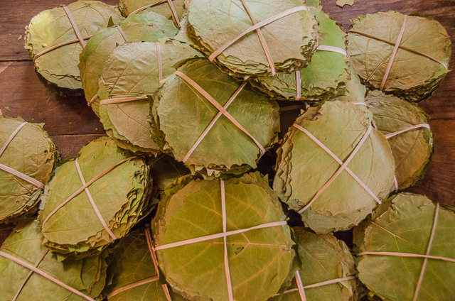 cheroots of myanmar